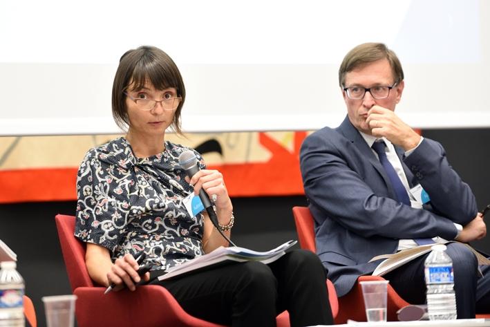 Quels sont les défis de l'évaluation d'impact ? Le cas des politiques environnementales