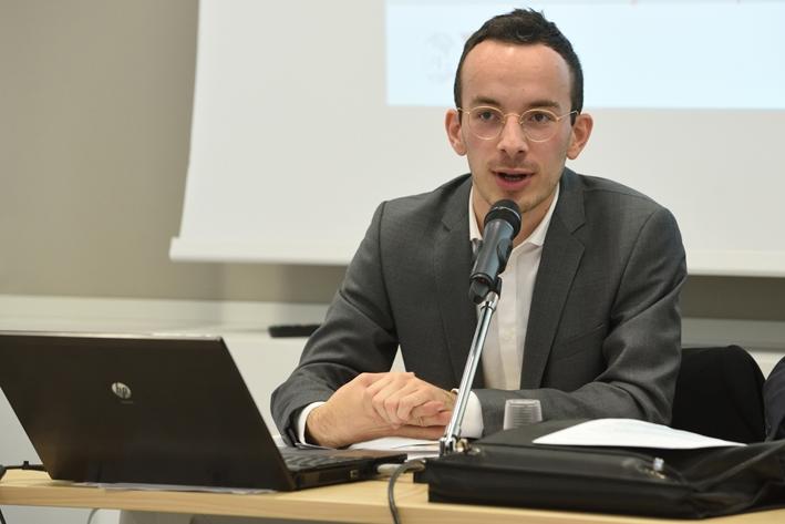 Quelles dynamiques européennes pour la responsabilité sociétale des entreprises ?