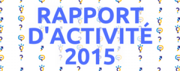 rapportdactivite2015.png