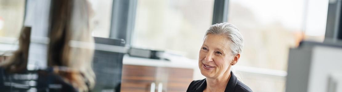 2017/2017 - Comment réduire la sensibilité du système de retraite à la croissance ? - Actions critiques