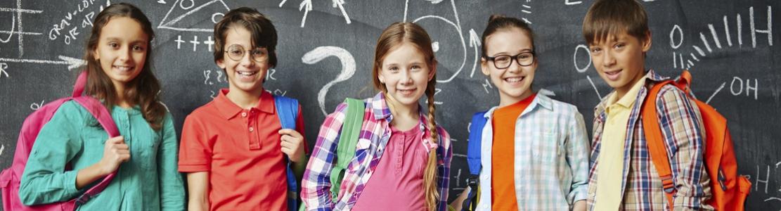 Rapport - Quelle finalité pour quelle École ?