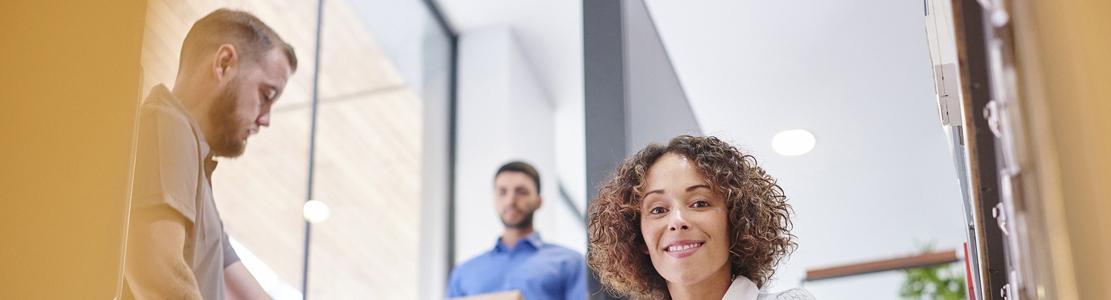 Les transitions professionnelles, révélatrices d'un marché du travail à deux vitesses