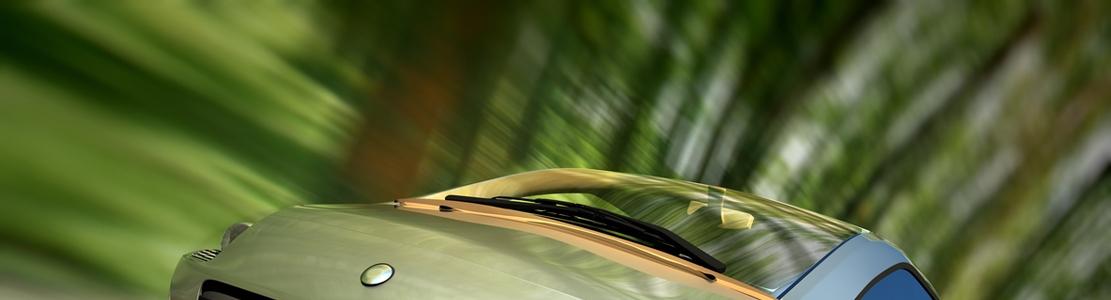 2017/2027 - Le véhicule propre au secours du climat - Actions critiques