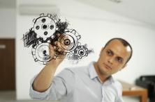 L'usage de la propriété intellectuelle par les entreprises : quels leviers pour de meilleures pratiques ?