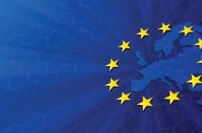 Un contrat social pour l'Europe