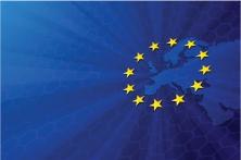 Appel à projet de la Plateforme française d'actions globales pour la RSE
