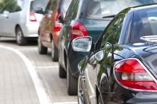 Invitation - Pour une politique du stationnement au service des usagers