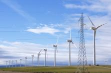 Séminaire : politique énergétique européenne