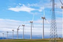 Trois ans après, l'Energiewende sur le point d'échouer ?