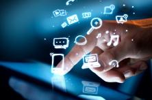 L'évolution de la création de valeur induite par le numérique et ses implications fiscales