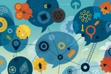 2017/2027 - Élaborer une stratégie nationale de compétences - Actions critiques