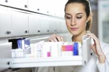 Les médicaments et leurs usages