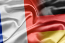 Reforms, Investment and Growth: An agenda for France, Germany and Europe