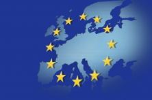 Les priorités de la politique commerciale de l'Union européenne et de la France
