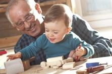 2017/2027 - Jeunesse, vieillissement : quelles politiques ?