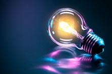 Installation de la Commission nationale d'évaluation des politiques d'innovation
