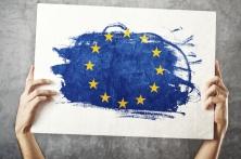 Europe : quels moteurs pour la croissance ?