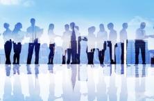 Accords collectifs et travail