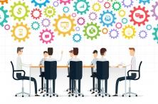 Commission Accords collectifs et travail