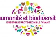 Humanité et Biodiversité