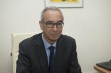 La France dans 10 ans : Interview de Jean Pisani-Ferry