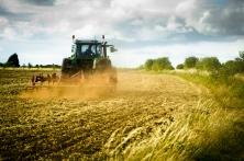 Vers des agricultures à hautes performances