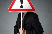 Le principe de précaution : quelques réflexions sur sa mise en œuvre
