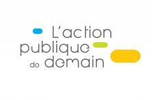 L'action publique de demain