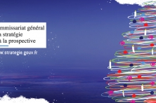 Le CGSP vous souhaite de joyeuse fêtes