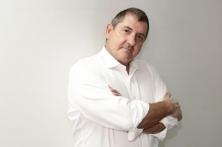 Yves Calvi - RTL