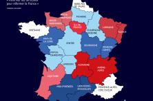 Réforme régionale : un enjeu pour la croissance ?