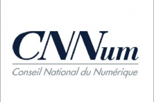 Le numérique et la France dans dix ans