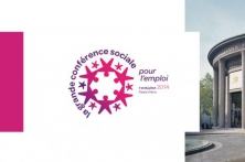 Grande conférence sociale : De nouveaux chantiers pour France Stratégie