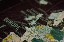 2017/2027 - La croissance mondiale d'une décennie à l'autre