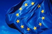 Séminaire OCDE/CGSP : Réformes de croissance dans l'Union européenne: quelles priorités, quelle stratégie ?