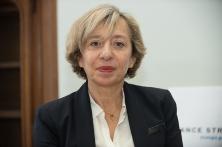 Anne Perrot