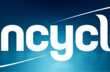 Encyclo (canal 94 de CanalSat)