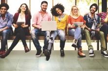 L'enseignement supérieur français par-delà les frontières