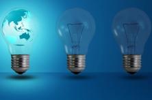 Commission d'évaluation des politiques d'innovation