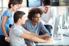 L'internationalisation de l'enseignement supérieur : les questions