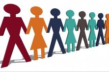 Gouvernance et organisation des services à la personne en Europe