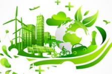 La transition énergétique vue par les modèles macroéconomiques