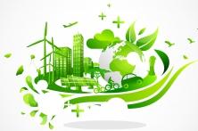 Union européenne de l'énergie
