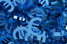 Trois secteurs cibles pour une stratégie européenne d'investissement