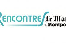 Les Rencontres du Monde à Montpellier