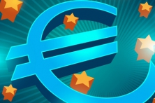 investissement_en_zone_euro_panne_de_moteur.jpg