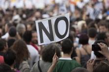 Les divergences sociales en Europe après la crise