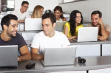 Investir dans l'internationalisation de l'enseignement supérieur