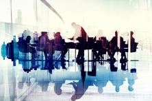 Responsabilité sociale des entreprises et compétitivité