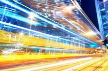 Comment favoriser la croissance des métropoles ?